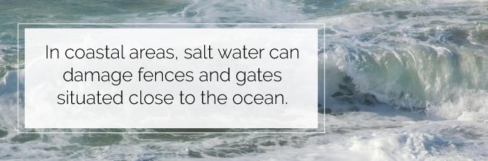 9-salt-water-damage